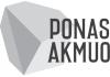 Milsa, UAB logotipas