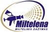 Miltelena, UAB logotipas