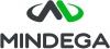 Mindega, UAB логотип