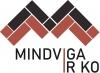 Mindviga ir Ko, MB логотип