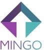 Mingo IT, MB logotipas