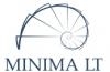 "UAB ""MINIMA LT"" logotipas"