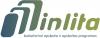Minlita, UAB 标志