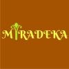 Miradeka, UAB logotipas