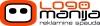 LOGOMANIJA логотип