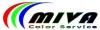 Mirvalsta, UAB Logo