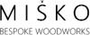 Miško staliai, MB логотип