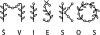 Miško šviesos, MB logotyp