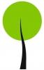 Miško žmonės, MB logotype