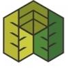 Miško zona, MB logotipas