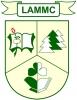 Miškų institutas, Lietuvos agrarinių ir miškų mokslų centro filialas logotype