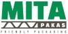 Mitapakas, UAB logotype