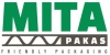 Mitapakas, UAB logotipas