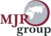 MJR group, UAB logotype