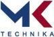 MK Technika, UAB logotipas