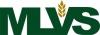 MLVS, UAB logotipas