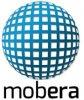 Steelita, UAB logotipas