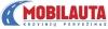 Mobilauta, UAB logotipas