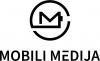 Mobili medija, MB logotype