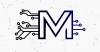Mockus, MB logotype