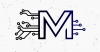 Mockus, MB logotipas