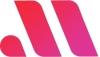 Modon Media, UAB logotipas