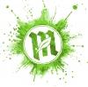 Moguntia Baltija, UAB logotipas