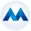Mokėjimai, MB logotipas