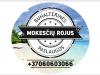 Mokesčių rojus, MB logotype