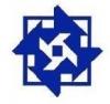 Moksleivių saviraiškos centras logotipas
