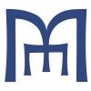Mokslo ir enciklopedijų leidybos centras logotipas