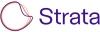 Vyriausybės strateginės analizės centras logotype