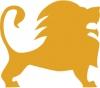 Mokslo karaliai, UAB logotipas