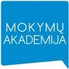 Mokymų akademija, MB logotipas