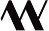 Mokymų kodas, MB logotipas