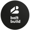 Balt Build, UAB logotype