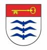 Molėtų rajono savivaldybės administracija logotipo