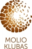 Molio Klubas, MB logotipas