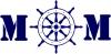Molten Marine, UAB logotipas