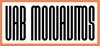 Monavitos, UAB logotyp