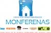 Monferenas, UAB logotipas