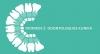 Monikos Ž. odontologijos klinika, MB logotipas