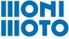 Monimoto, UAB logotipas