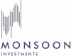 Monsoon Investments, UAB logotipas