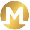 Montaba, UAB logotyp