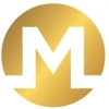 Montaba, UAB logotipas