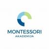 Montessori akademija, UAB logotipas