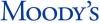 MOODY'S LITHUANIA, UAB logotipas