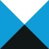 Moore Mackonis, UAB logotype