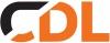 Mopus, UAB logotype